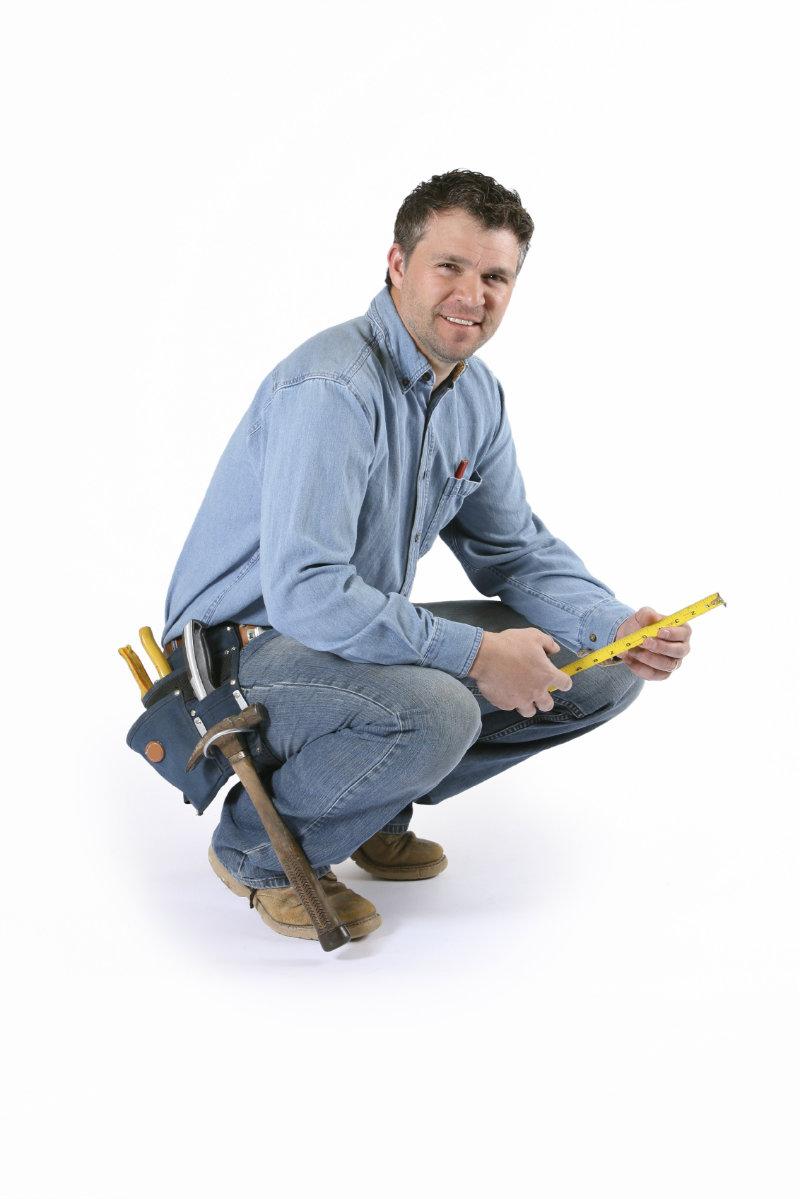 Jacksonville Florida Contractor